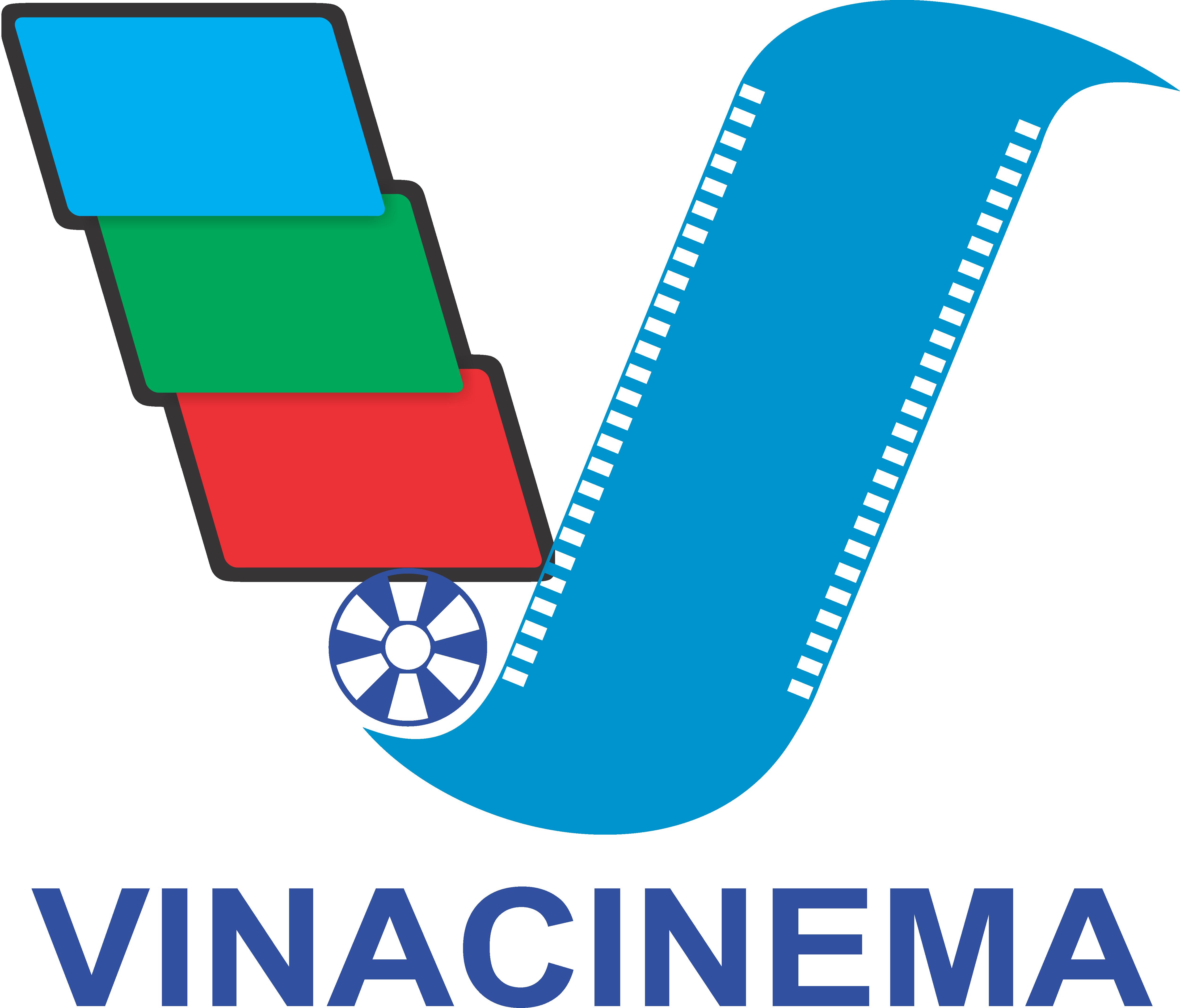 Vinacinema